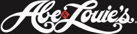 Abe & Louie's Logo